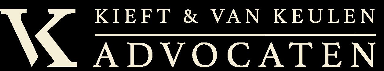 VKK advocaten