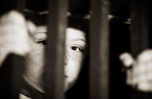 afbeelding-jeugdstrafrecht